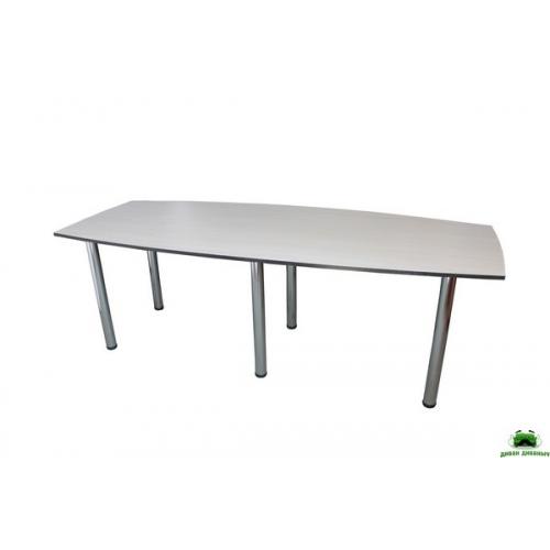 Стол для конференций ОН-103-3