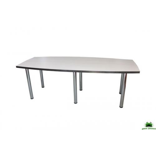 Стол для конференций ОН-104-3