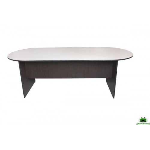 Стол для конференций ОН-106-1