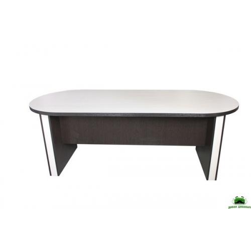 Стол для конференций ОН-108-1