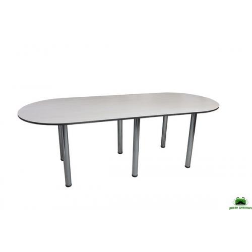 Стол для конференций ОН-109-3