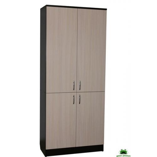 Шкаф комбинированный ОН-10-2