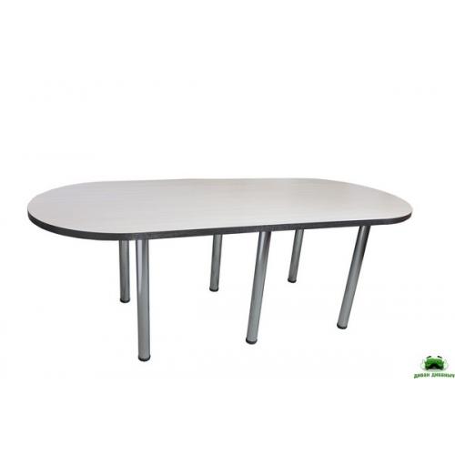 Стол для конференций ОН-110-4