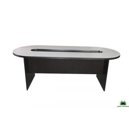 Стол для конференций ОН-111-1