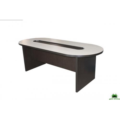Стол для конференций ОН-112-2