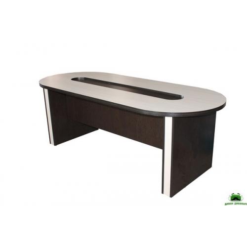 Стол для конференций ОН-113-2