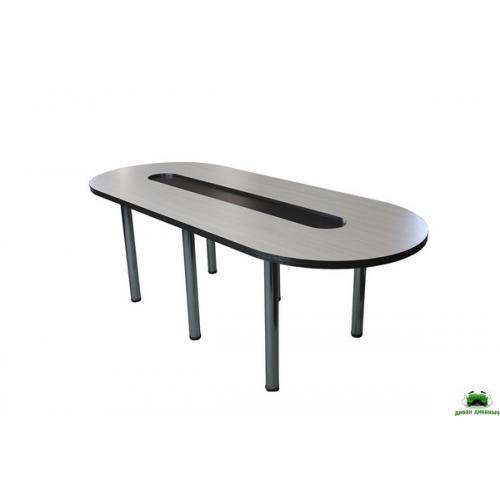 Стол для конференций ОН-114