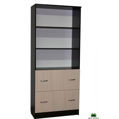 Шкаф комбинированный ОН-12-2