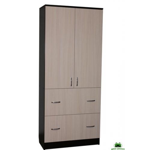 Шкаф комбинированный ОН-13-2