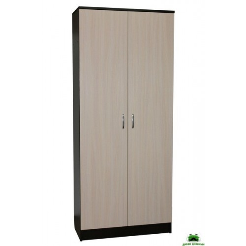 Шкаф 2-х дверный ОН-22-3