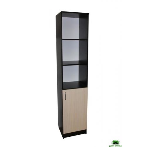 Шкаф-пенал ОН-2-1