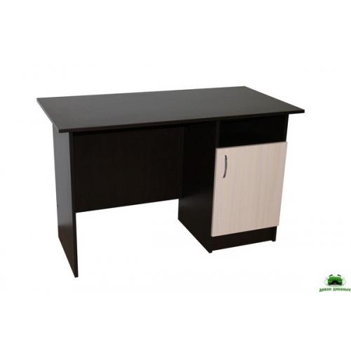 Стол письменный ОН-44-3
