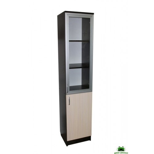 Шкаф-пенал ОН-4-1