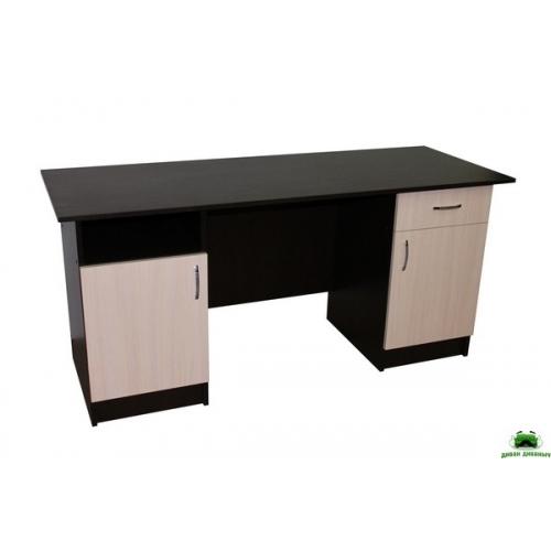 Стол письменный ОН-55-1