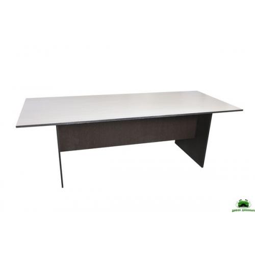 Стол для конференций ОН-87-3
