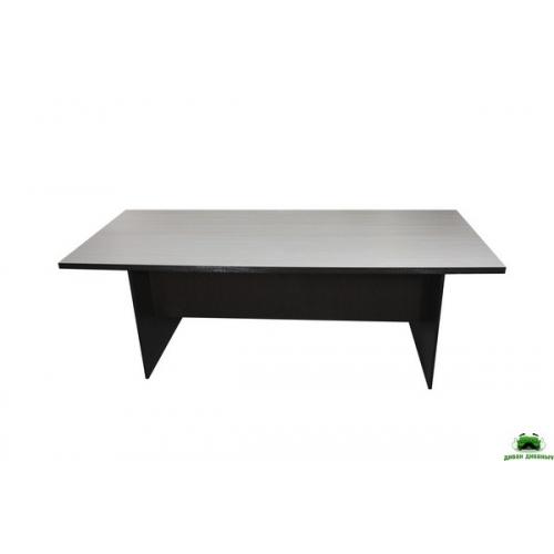 Стол для конференций ОН-88-3