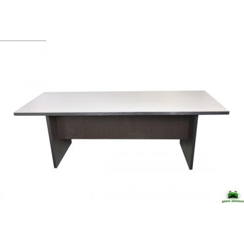 Стол для конференций ОН-89-2