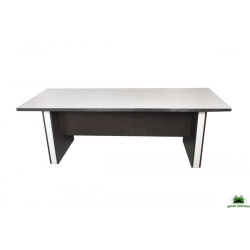 Стол для конференций ОН-90-1