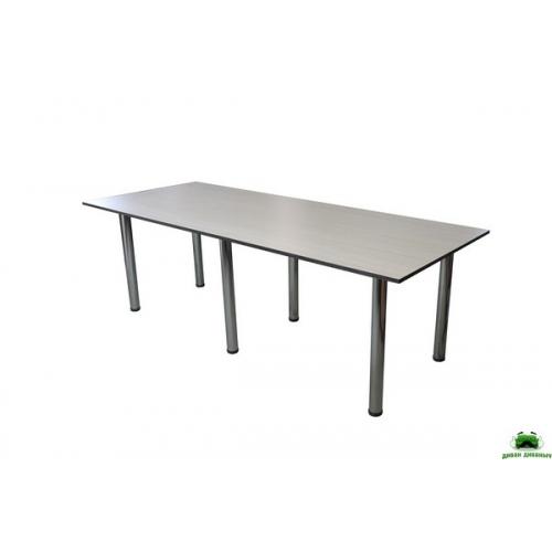 Стол для конференций ОН-91-3