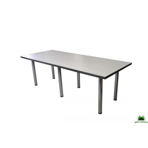 Стол для конференций ОН-92-3