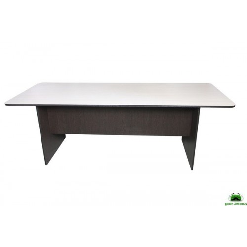 Стол для конференций ОН-93-2