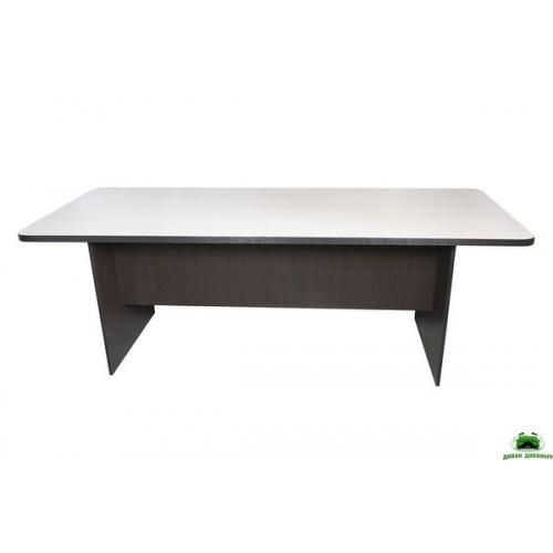 Стол для конференций ОН-94-2