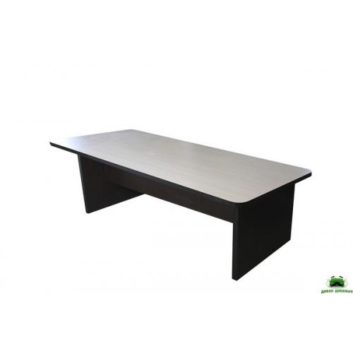 Стол для конференций ОН-95-4