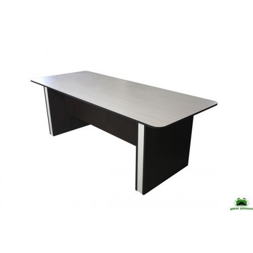 Стол для конференций ОН-96-2
