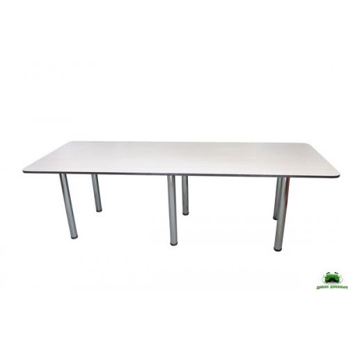 Стол для конференций ОН-97-4