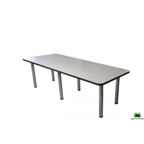 Стол для конференций ОН-98-3