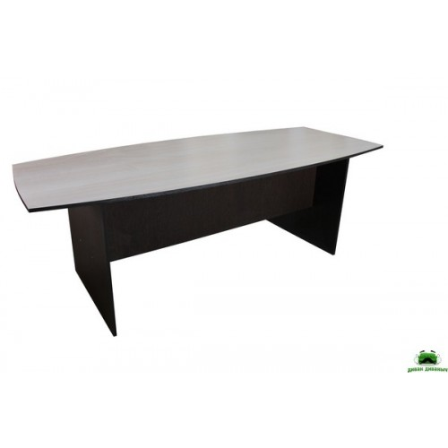 Стол для конференций ОН-99-4