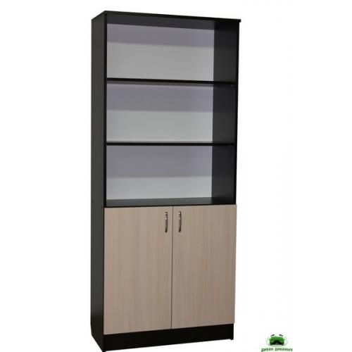 Шкаф комбинированный ОН-9-2