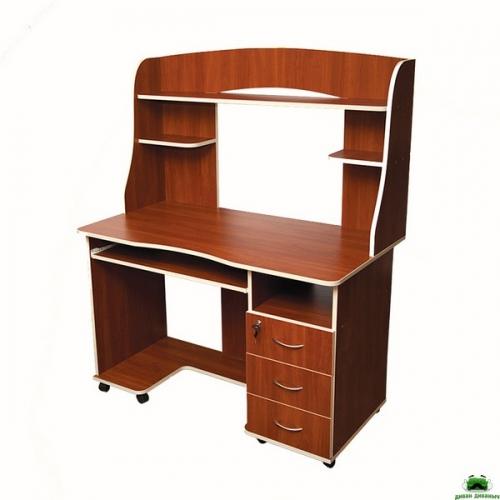 Компьютерный стол Ника 10