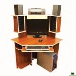Компьютерный стол Ника 38