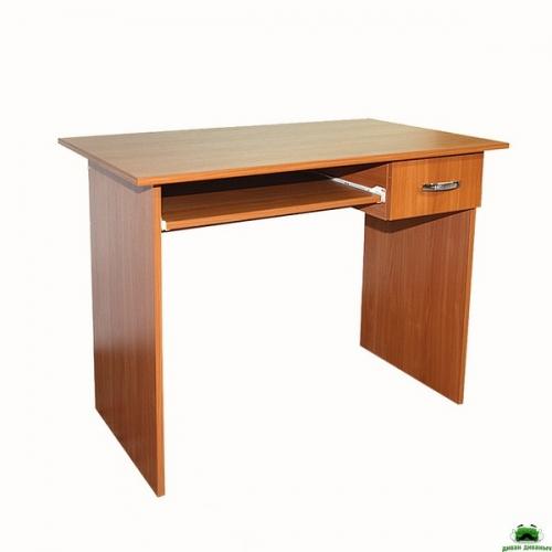 Компьютерный стол Ника 41