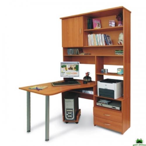 Компьютерный стол Ника Альтаир