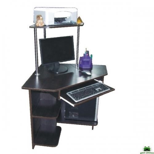 Компьютерный стол Ника Феба+