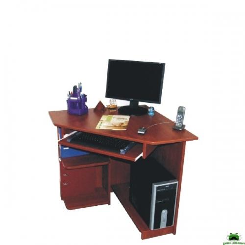 Компьютерный стол Ника Феба
