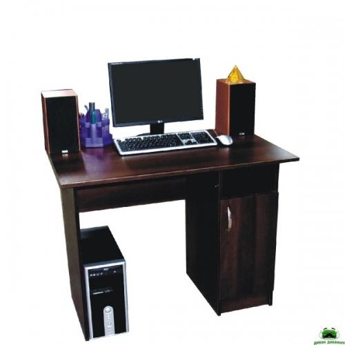 Компьютерный стол Ника Фива
