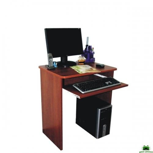 Компьютерный стол Ника Ирма 60