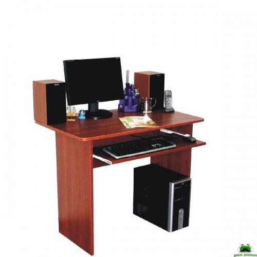 Компьютерный стол Ника Ирма 80