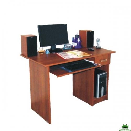 Компьютерный стол Ника Калипсо