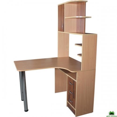 Компьютерный стол Ника НСК 1