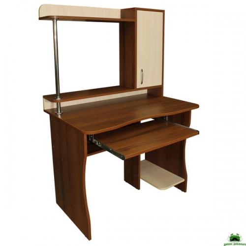 Компьютерный стол Ника НСК 11