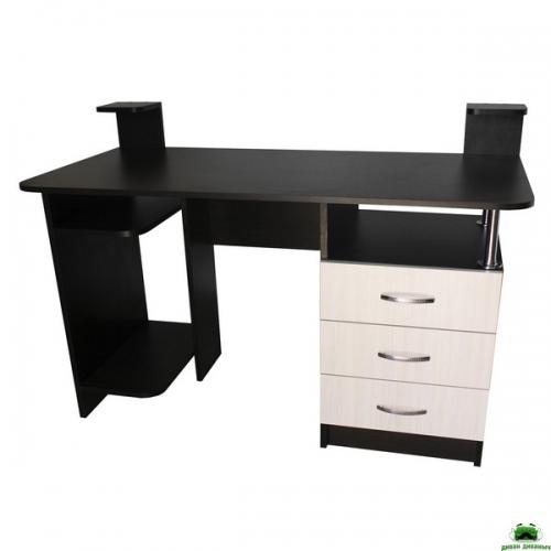Компьютерный стол Ника НСК 15