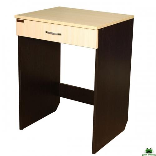 Компьютерный стол Ника НСК 8