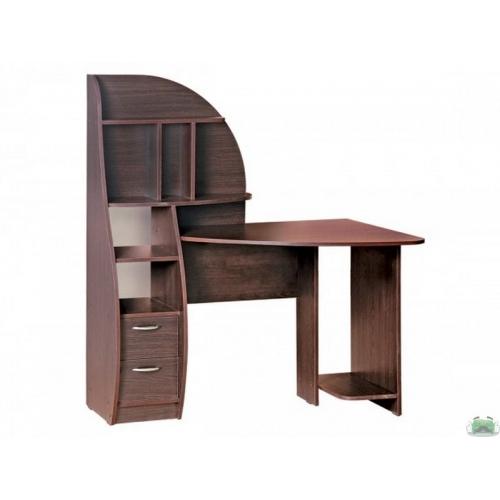 Компьютерный стол Арсенал Пехотин