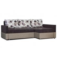 Угловой диван Премьера + в подарок Сертификат на 350грн