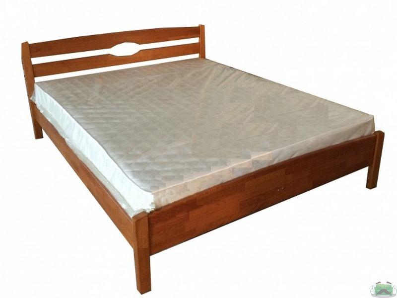 Полуторную кровать  магазине